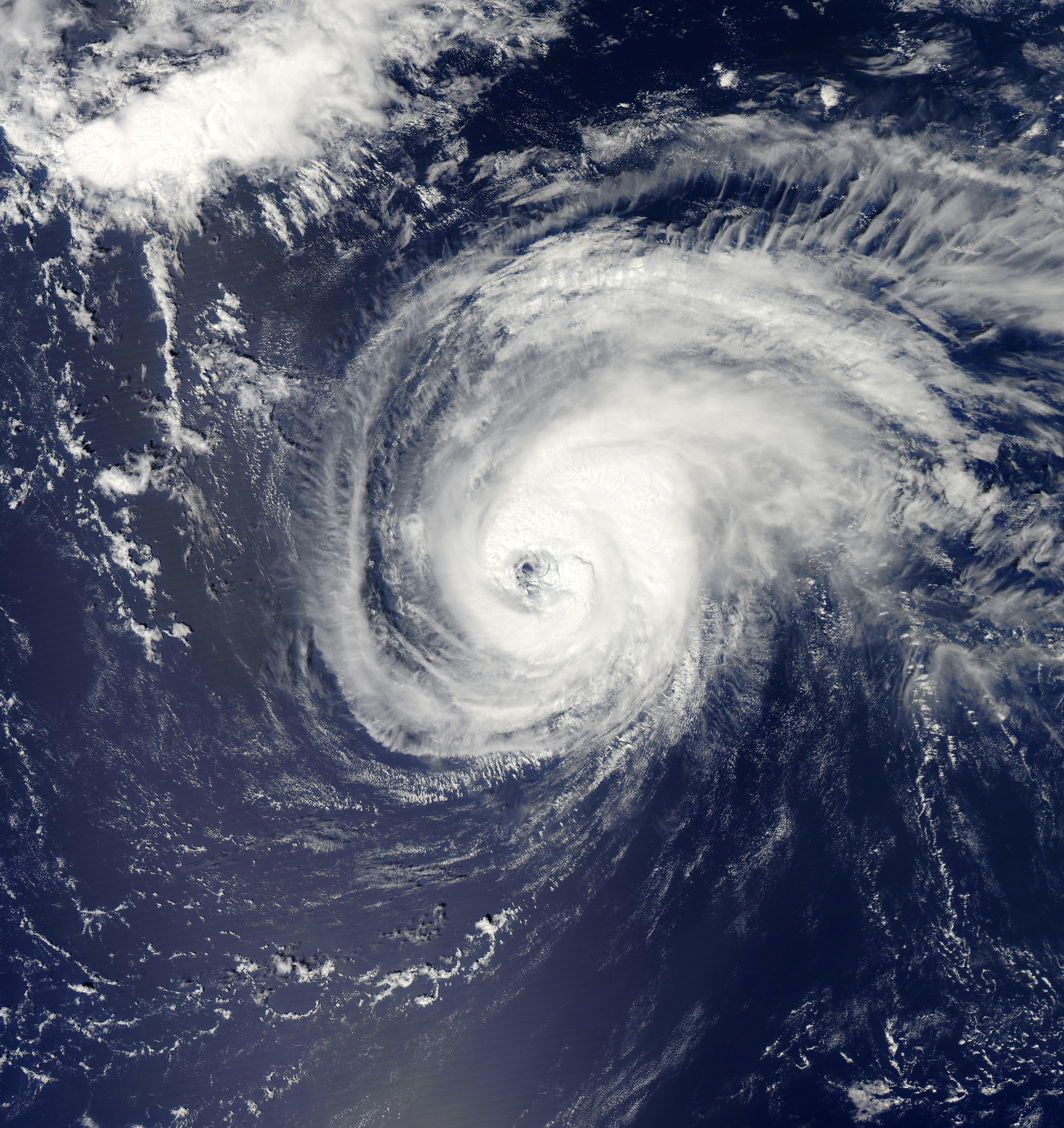 File:Gordon Aug 18 2012 15.50(UTC).jpg