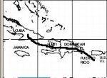 3 Hurricane Chantal.jpg