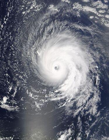 File:Hurricane Isabel 08 sept 2003 1345Z.jpg