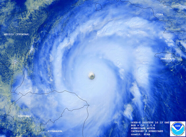 File:Hurricane Mitch.jpg