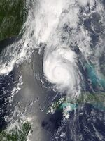 450px-Hurricane Charley 13 aug 2004 1635Z.jpg