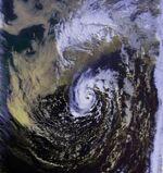 Unnamed Hurricane 01 nov 1991 1906Z.jpg