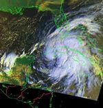 Hurricane Irene (1999) - Cropped - 3.JPG