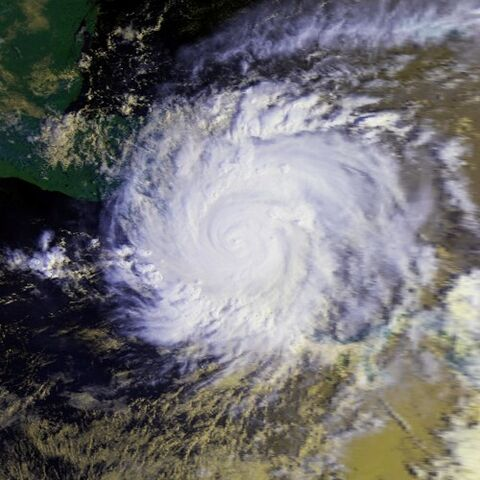 File:Hurricane Joan 22 oct 1988 1317Z.jpg