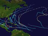 2020 Atlantic hurricane season (Vile)