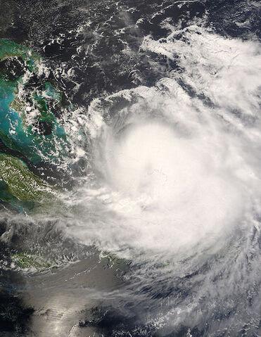 File:464px-Hanna 2008-09-01 over Bahamas.jpg