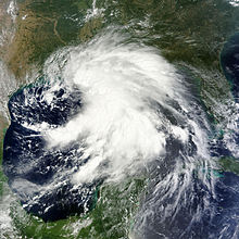 File:Tropical Storm Lee on 2nd Sept 2011.jpg