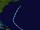 2028 Atlantic Hurricane Season (SnaggyFTW)