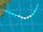 2016-17 Antarctic Cyclone Season