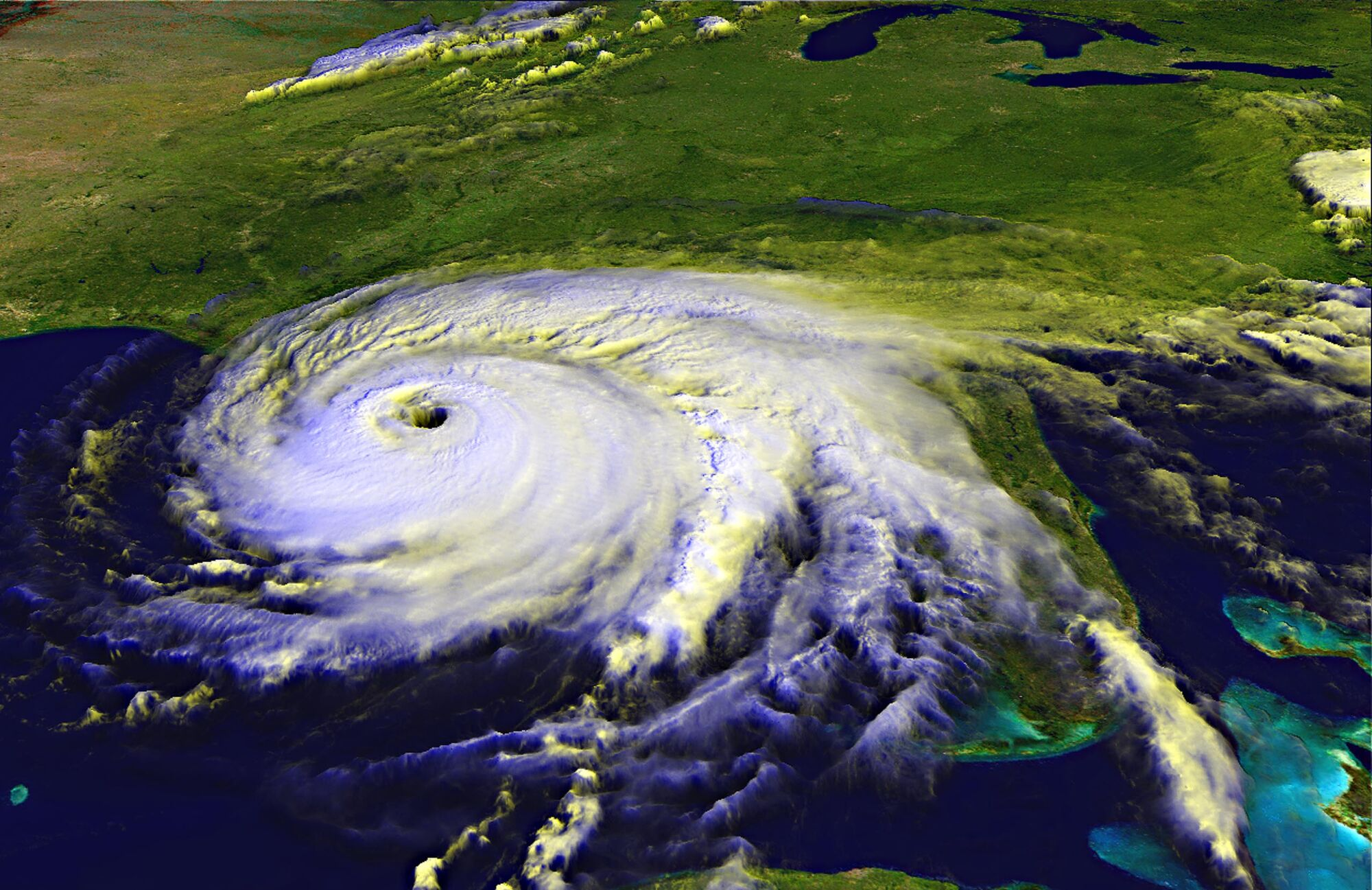 Hurricane Sally (2020/Farm) | Hypothetical Hurricanes Wiki ...Hurricane Sally 2020