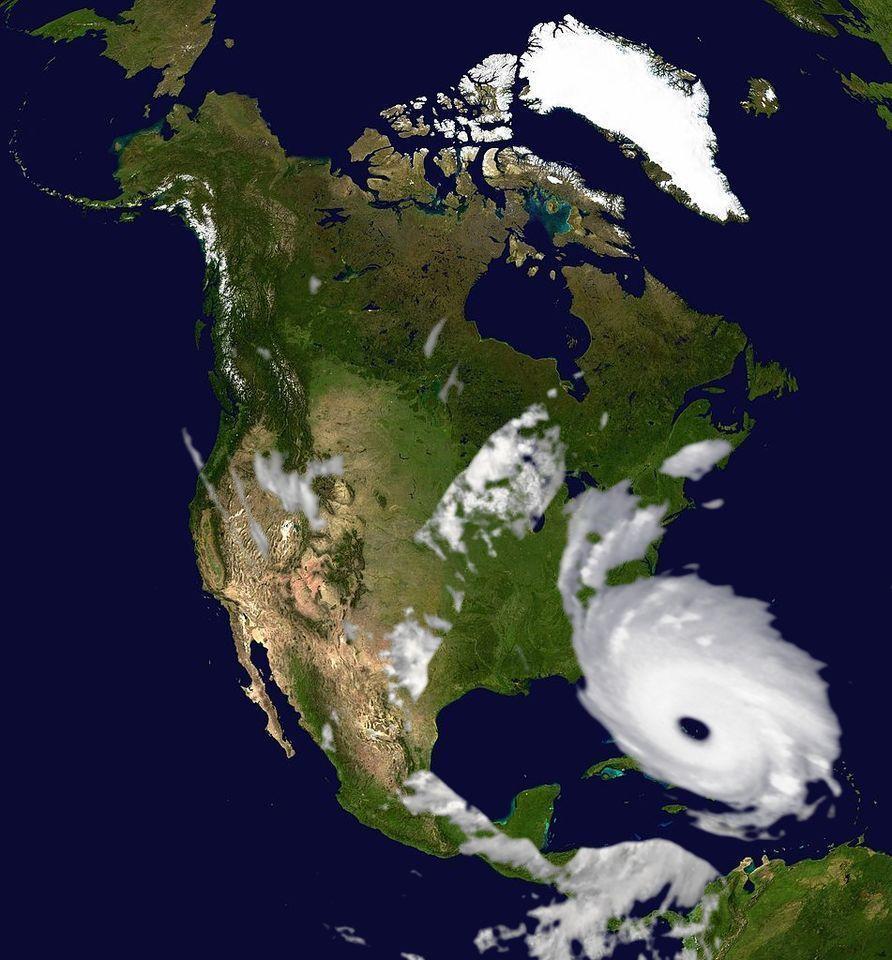 hurricane isaac 2018 hypothetical hurricanes wiki fandom
