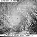 Typhoon 24W (Durian) 2006-11-29 07-30.jpg