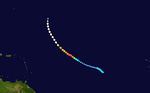Debby 2034 track.png