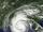 Hurricane Grant