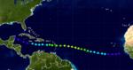 Hurricane Grace (1991).PNG