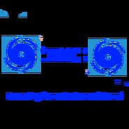 HTMC logo