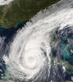 Hurricane Wilma 23 oct 2005 1615Z.jpg