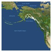 Cyclone Vortex Track Map2