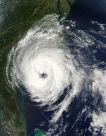 Ophelia 13 September 2005.jpg