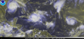 08 Hurricanes on 01 sep at 1800.png