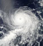 Hurricane Eugene Aug 3 2011 2110Z.jpg