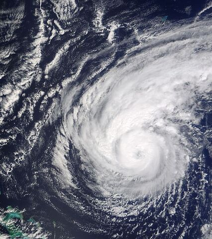 File:Hurricane Jeanne 22 sept 2004 1546Z.jpg