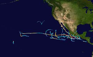 20170510182845!2017 Pacific hurricane season summary map