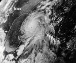 Hurricane Camille 16 aug 1969 2340Z.jpg