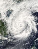 Typhoon Kai Tak 2005.jpg