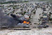 Galveston Ike