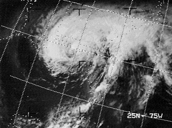 File:Hurricane Agnes.jpg