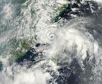 Tropical Storm Namtheun 2010-08-31 0230Z.jpg
