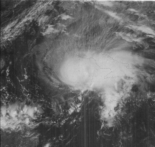 File:Katrina 81 sat.jpg
