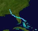 Tropical Storm Bill (2039 - Track).jpg