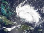 Tropical Storm Rita (2005).JPG