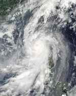 Typhoon Conson 2004.jpg