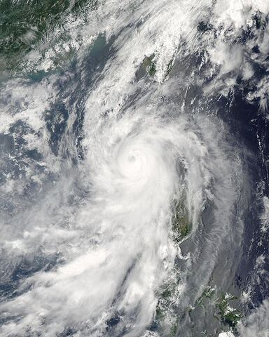 File:Typhoon Conson 2004.jpg