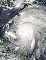 800px-Hurricane Ivan 13 sept 2004 1900Z