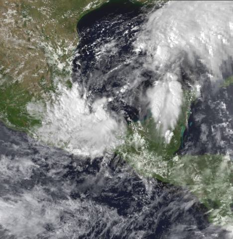 File:Tropical Depression Eleven 4 Oct 2147z.png