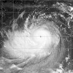 Typhoon Ewiniar 05 july 2006 0030Z.jpg