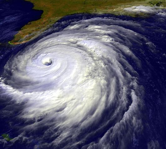 File:Hurricane Floyd 1999-09-14.jpg