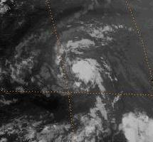 File:Tropical Storm Dennis (1993).jpg