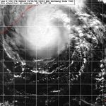 Tropicalcyclone 07B 1998
