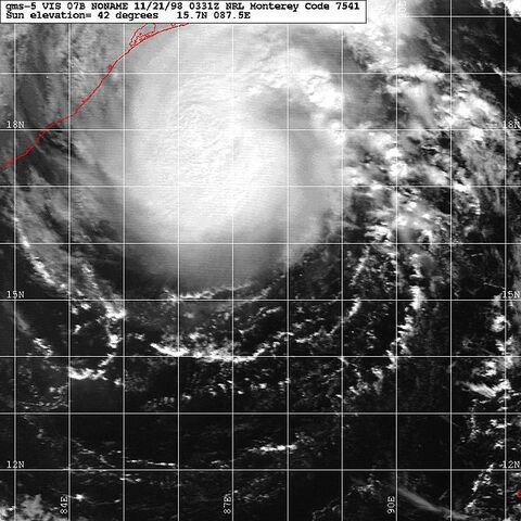 File:Tropicalcyclone 07B 1998.jpg