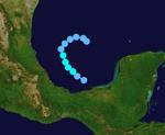 2017 Atlantic Uskercane Map.png