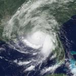 Hurricane nadine.png