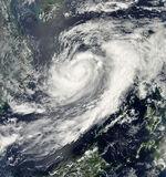 Typhoon Chan-hom 2009-05-06.jpg