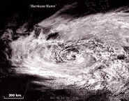 HurricaneHuron2
