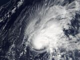 Tropical cyclone scales (Delcore)