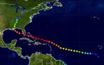 Hurricane Dana (1992).PNG